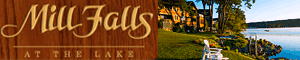 inns at mill falls, Mills Falls Inn, THe Inn at Mills Falls, The INNS at Mill Falls,