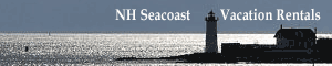 NH Seacoast Vacation Rentals