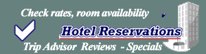 NH Hotel Lodging Deals