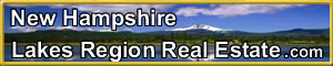 NH Lakes REgion Real Estate, New Hampshire Lakes Region Real Estate,Jason Starr Realtor, e-Starr Realty