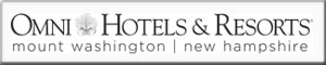 Omni Mt. Washington Resort, Bretton Woods Mountain Resort