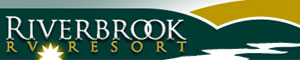 Riverbrook RV Resort, lakes region rv dealer and destination campground, Rumney New Hampshire