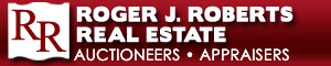 Roger J. Roberts Real Estate, Lebanon NH real estate, auctioneers, appraisers
