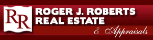 Roger J. Roberts Real Estate, Lebanon NH real estate