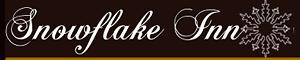 Snowflake Inn, Jackson New Hampshire, White Mountains Region Inns