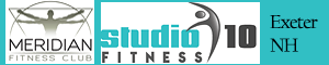 Studio Ten Fitness Club