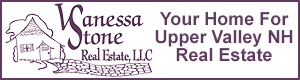 Vanessa Stone Real Estate LLC