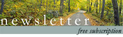 Subscribe Free to NH Living - I Travel New England e-Newsletter