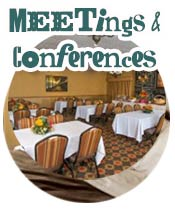 NH Conference Centers