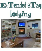 NH Extended Stay Lodging