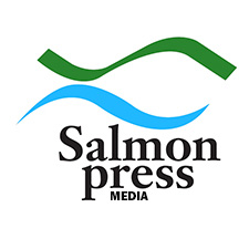 Salmon Press