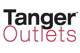 Tanger Outlet Mall Tilton