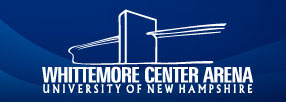 Whittemore Center Arena UNH Hocket Tickets