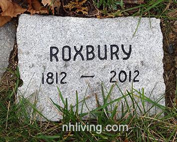 roxbuynewhampshire-stone