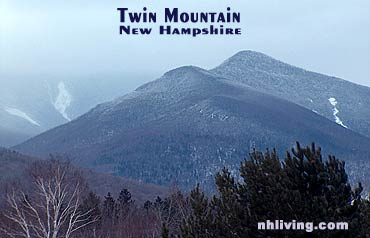 Twin Mountain Nh >> Twin Mountain New Hampshire Real Estate Lodging Information Twin