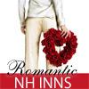 NH valentine gift ideas
