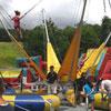 Vermont summer festivals