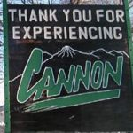 cannon-sign-2