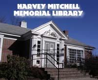 Public Library, Epping New Hampshire Seacoast region