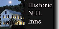 historicnhinns