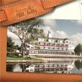 New Hampshire Inns at Mill Falls