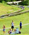 Attitash Summer Adventure, Bartlett, NH