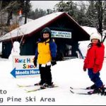 NH Winter Activities