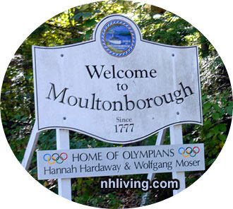 moultonborough-sign
