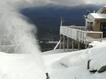 New Years Celebration Omni Mount Washington Resort