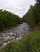 New Hampshire Kancamagus Highway