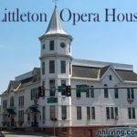 nh_littleton_operahouse
