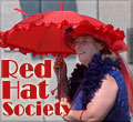 NH Red Hat Society