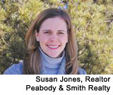 New Hampshire Real Estate Market Tips