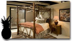 a room at Whitney's Inn at Jackson White Mountains region