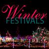 NH winter festivals