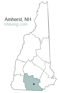 Amherst, NH