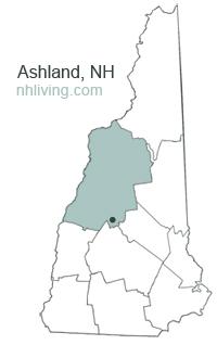 Ashland NH