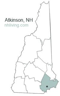 Atkinson, NH