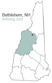 Bethlehem NH