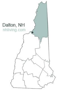 Dalton NH