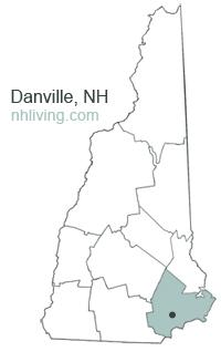Danville NH