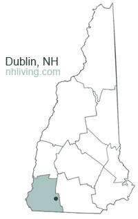 Dublin NH