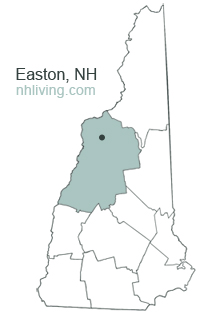Easton NH