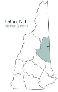 Eaton NH