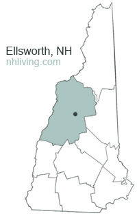 Ellsworth NH