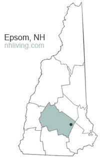 Epsom NH