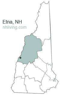 Etna NH