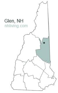 Glen NH