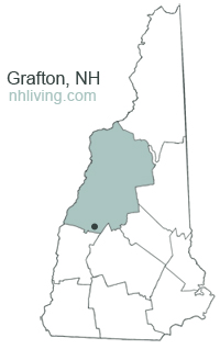 Grafton NH