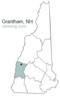 Grantham NH